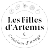 Les Filles d'Artémis