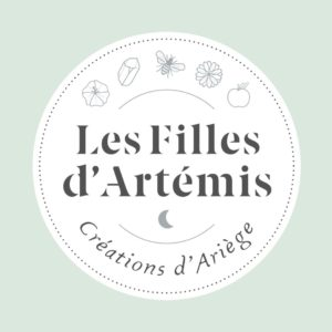 les-filles-d-artemis_detail-logo-3