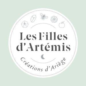 les-filles-d-artemis_detail-logo-3