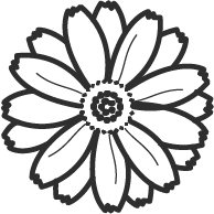 les-filles-d-artemis_detail-logo-1