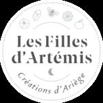 les-filles-d-artemis_logo-1