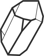 les-filles-d-artemis_detail-logo-7