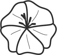 les-filles-d-artemis_detail-logo-9