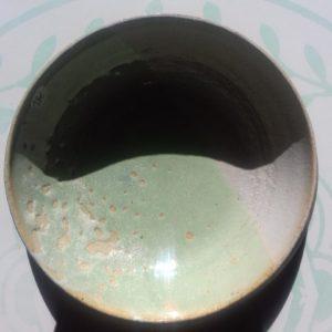 Ananda céramique